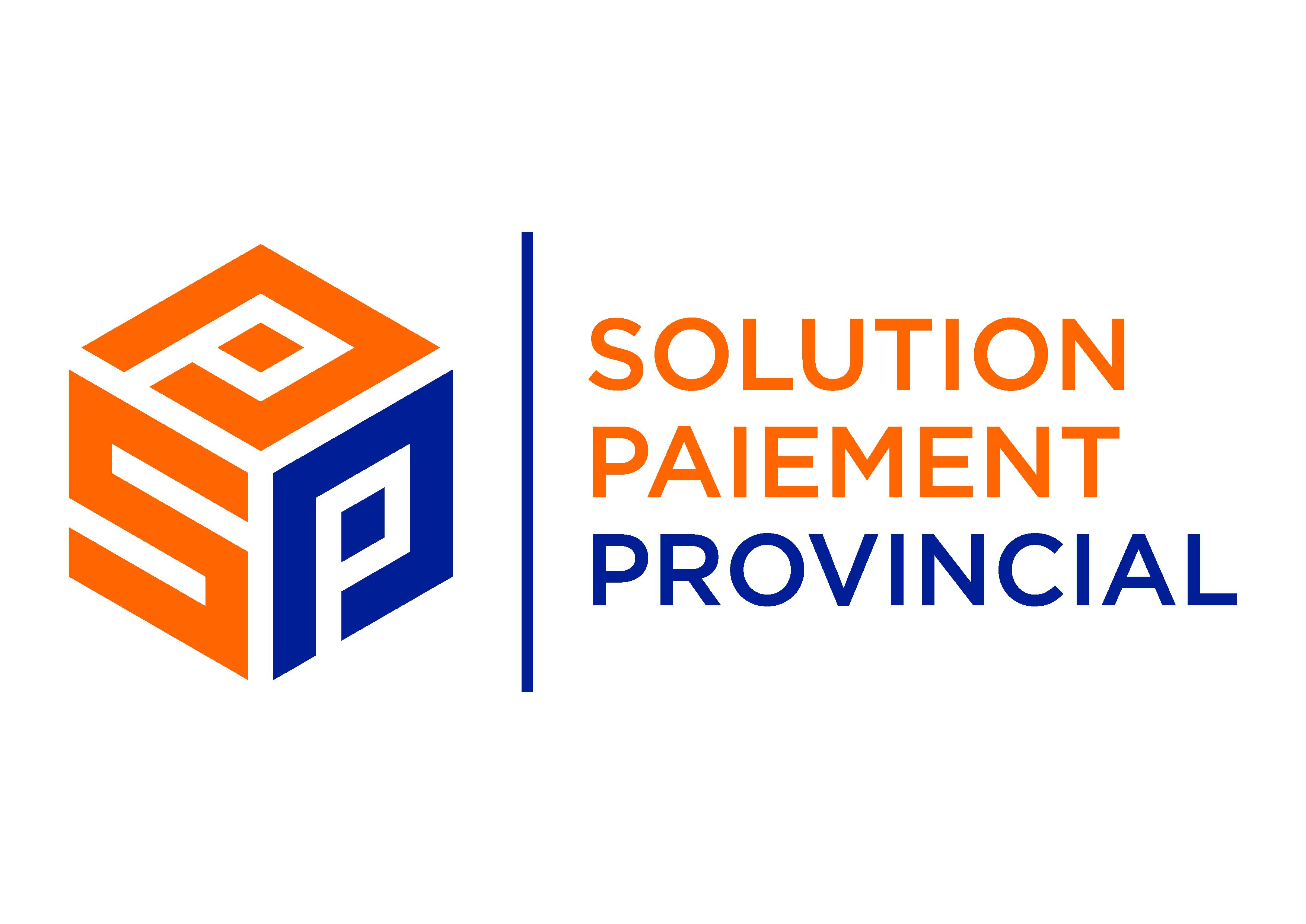 PaiePro Inc.