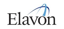 Payment Terminals Elavon