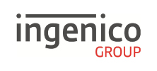 Payment Terminals Ingenico Group