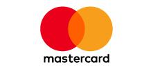 Payment Terminals Mastercard